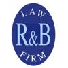 Studio Legale Associato Rebecchi & Barbieri